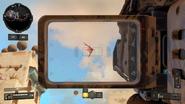 Call of Duty Black Ops 4 инферно захват