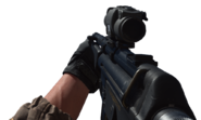 Call of Duty Modern Warfare 2019 Улучшенный ПНВ Солозеро 1