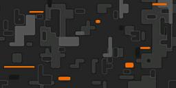 Kamuflaż CE Digital