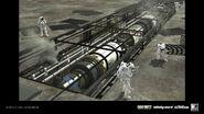 Lunar gravity generator concept art 1 IW