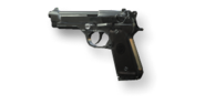 M9 menu icon MW2