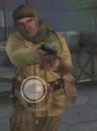 Nikolai 4
