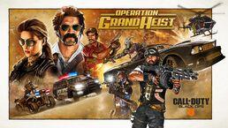 Operation Grand Heist Promo BO4.jpg