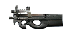 P90iwi.png