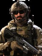 Ui loot operator milsim usmc raider 1 2