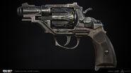 Bloodhound render concept 2 BO3