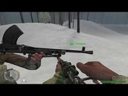Call of Duty (2003) - Rocket (Conclusion Missions) -4K 60FPS-