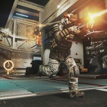 Call of Duty Infinite Warfare Multiplayer Screenshot 5.jpg