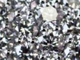 Бриллиантовый камуфляж