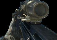 FAD Hybrid Sight MW3