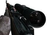 Gewehr 43/Attachments