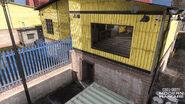 Hackney Yard Promo3 MW