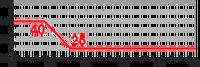 MW3 Range SCAR-L.png