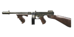 Menu zm weapons thompson.png