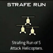 Modern-warfare-3-killstreak-strafe-run