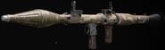 RPG-7 Ambush Gunsmith BOCW