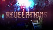 Revelations Ingame BO3