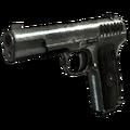 Tokarev TT-33