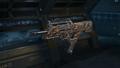 Vesper Gunsmith Model WMD Camouflage BO3