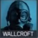 Wallcroft Profile