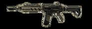 Bo4 icr-7 pre-alpha icon