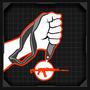 Broń specjalna (osiągnięcie)