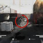 Call of Duty Modern Warfare 2019 бпла разведки в игре 2.png