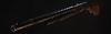 Combat Shotgun menu icon WWII