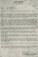 DominoEffect Intel Requiem Zombies BOCW