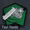 Fast Hands Perk Icon BO3.png