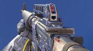 M16 High Caliber BO3