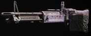 M60 Boutique Gunsmith BOCW