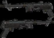 MP40 model BOII