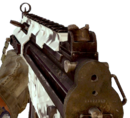 MP5K a