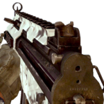 MP5K a.png