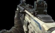 Peacekeeper Laser Sight BOII