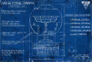 PortalChamberBlueprint FirebaseZ