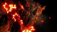 The Iron Dragon BO3