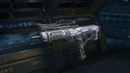 VMP Gunsmith Model Snow Job Camouflage BO3