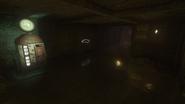 Zetsubou no shima podwodna jaskinia 1