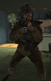 Российский десантник 2
