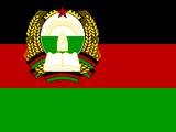 Война в Афганистане (Black Ops II)