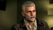 Aleks Mason w 2025