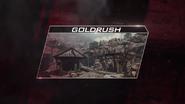 CoD Ghosts Nemesis DLC Goldrush