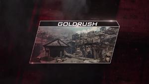 CoD Ghosts Nemesis DLC Goldrush.png