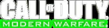 CoD MW logo.png