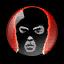 Copycat emblem MW2.png