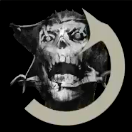 Frontline icon WWII.png