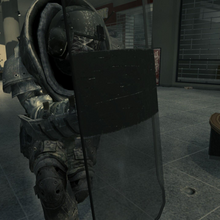 Juggernaut with a Riot Shield .png