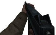 M1A1ThompsonCod2